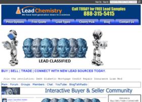 leadclassified.com