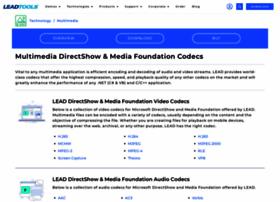 leadcodecs.com