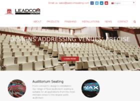 leadcom.cc