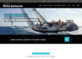 leadcrystalbatteries.com.au