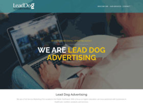 leaddogad.com