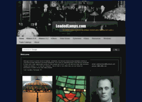 leadedlamps.com