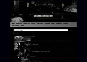 leadedlamps.com