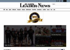 leader-news.com