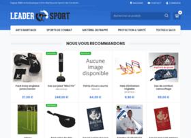 leader-sport.com