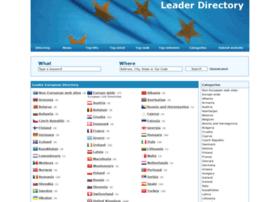 leader.co.hu