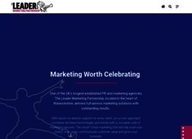 leader.co.uk