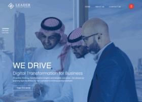 leader.com.sa
