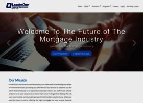 leader1.com