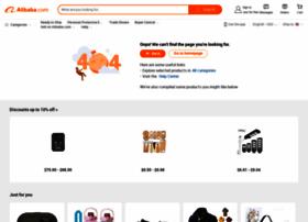 leaderbang.en.alibaba.com