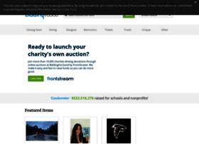 leaderboard.biddingforgood.com
