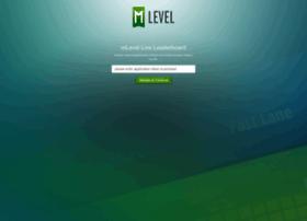 leaderboard.mlevel.com