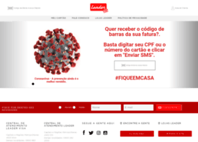 leadercard.com.br