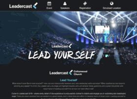 leadercastoc.com