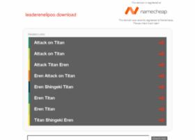 leaderenelipoo.download