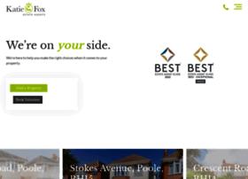 leaderfox.co.uk