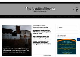 leaderherald.com