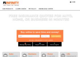 leaderinsurance.com