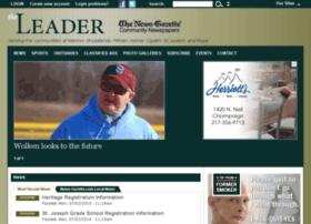 leaderlandnews.com