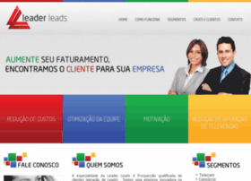 leaderleads.com.br