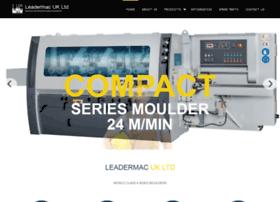 leadermac.uk.com