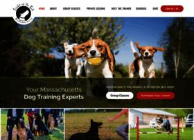 leaderofthepackdogtraining.org