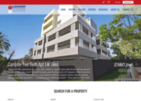 leaderproperties.com.au