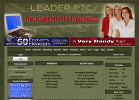 leaderptc.info
