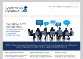 leaders-inc.com
