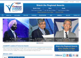 leaders.indiamart.com