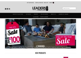 leadersfurniture.com