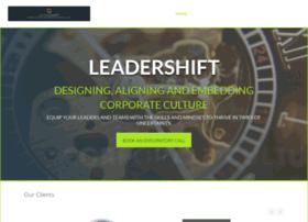 leadershift.co.za