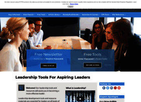 leadership-tools.com