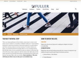 leadership.fuller.edu