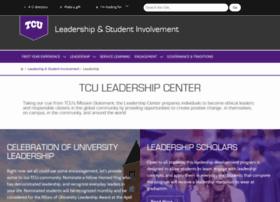 leadership.tcu.edu