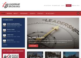 leadershipbroward.org