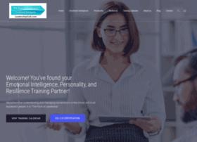 leadershipcall.com