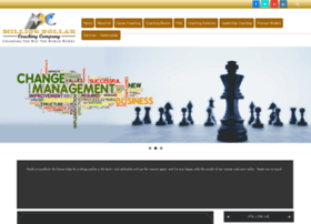 leadershipcoachingblog.com