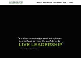 leadershipconnection.net