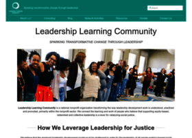 leadershiplearning.org