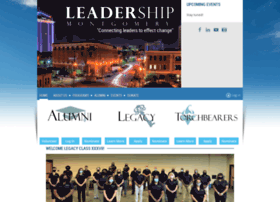 leadershipmontgomery.org