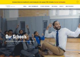 leadershipprepbrownsville.uncommonschools.org