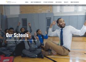 leadershipprepcanarsie.uncommonschools.org