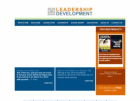 leadershipskills.com