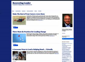 leadershipunleashed.typepad.com
