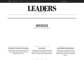 leadersme.com