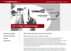 leaderspoint-coaching.de