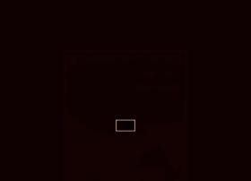leadersprivateschool.com