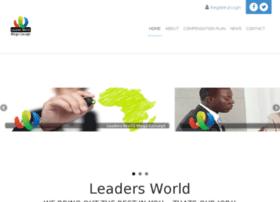 leadersworld.com.ng