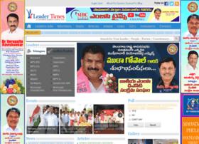 leadertimes.org